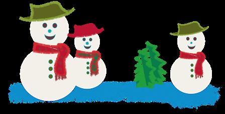 snowmen_3 sm