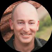 Dr. Dave Keller
