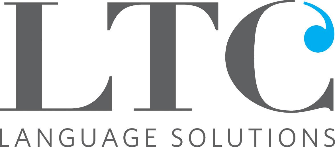 172424_logo