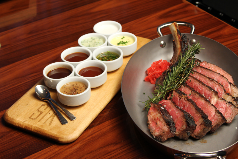 177855_steak