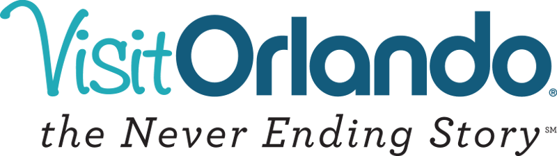 vo_logo_canada_never_ending_teal_blue