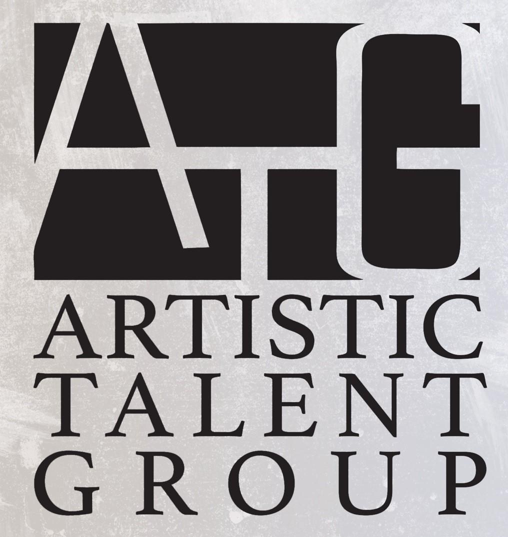 Artistic Talen Group