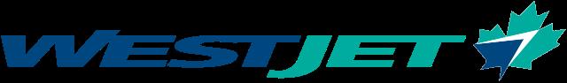 WestJet_logo_2016_svg3