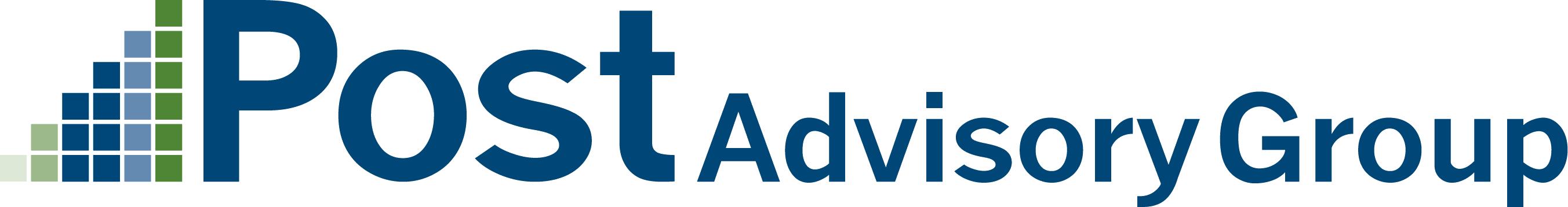 Post Advisory Group