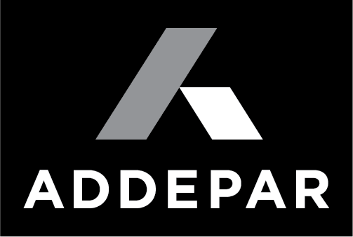 addepar_logo_web-03