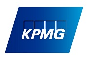 website KPMG