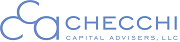 Checchi-logo-blue- website