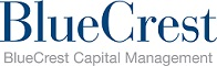 BlueCrest Capital Management Logo website