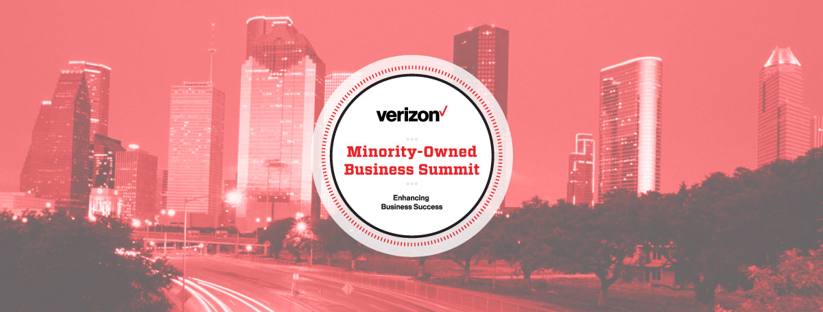 2015 Minority-Owned Business Summit
