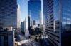 Tower Club - Dallas