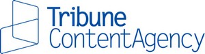 Tribune Content Agency 2