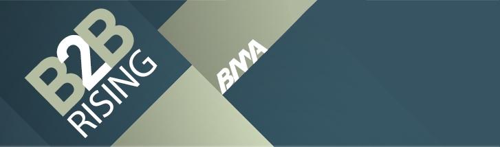 B2B Rising Registration Page Header (3)