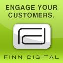 2012-04-03 Finn Digital
