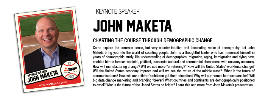 keynote-johnmaketa