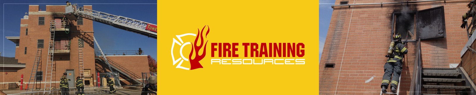 Fireground Tactics and Size-Up Training - Schaumburg, Illinois