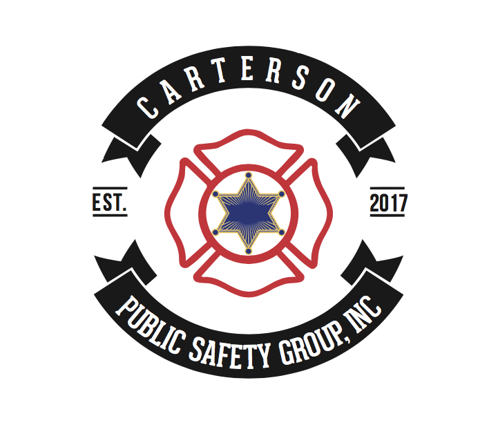 Terrorism: The New Reality for First Responders - Carol Stream, IL