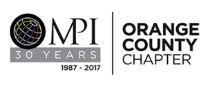 MPIOC Logo