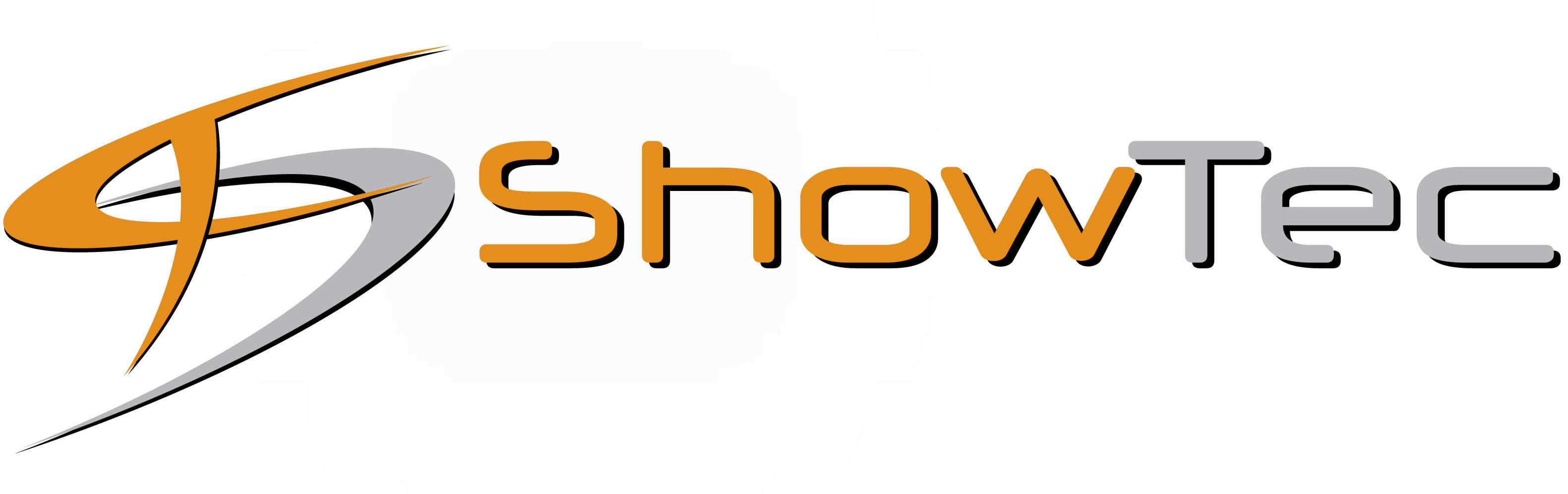 ShowTecLogo_300dpi10inch