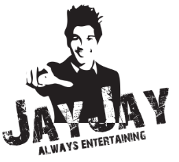 Jay Jay Entertainment
