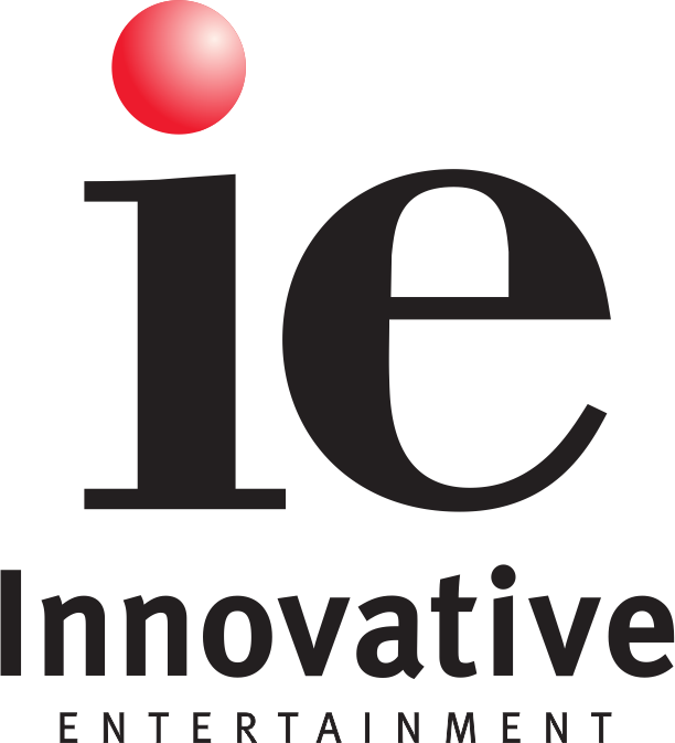 Innovative Entertainment_IE Logo (hi-res)