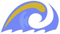 Edcon Logo2