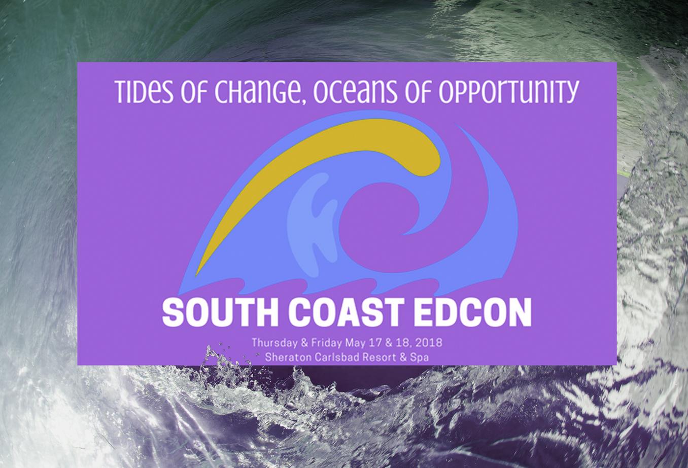 Edcon Logo3