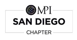 MPISD Logo