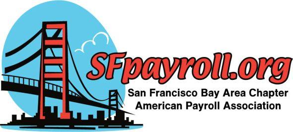 SFBAC Banner