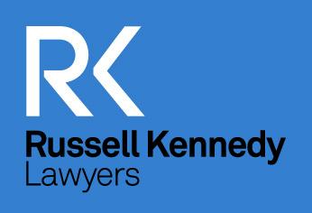 RK_Logo_STANDARD