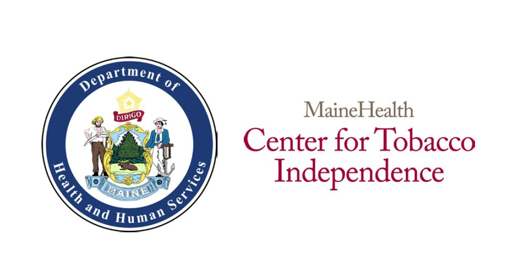 2019 CTI DHHS Logo Combined
