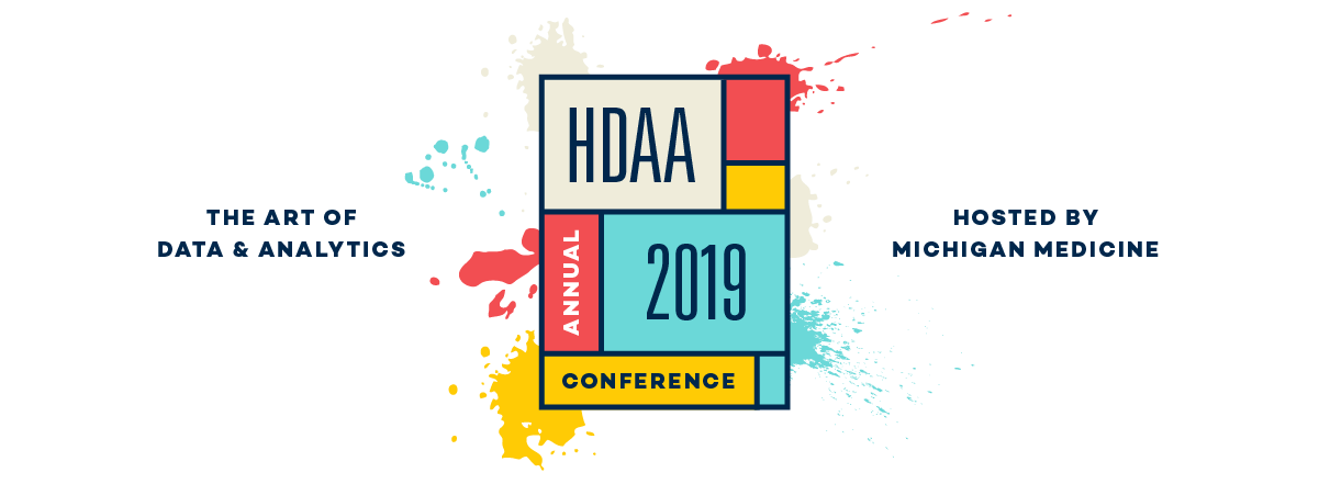 2019 HDAA Conference: Call for Abstracts