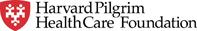 HPHCF-LogoFP_5.08.14