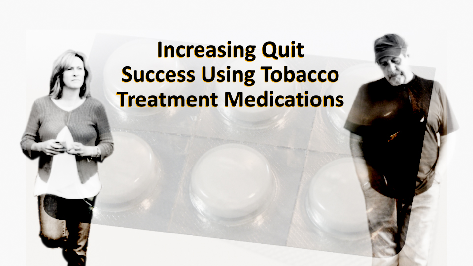 MTHL Tobacco Medications_Cover Photo