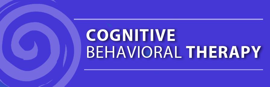 cognitive896header