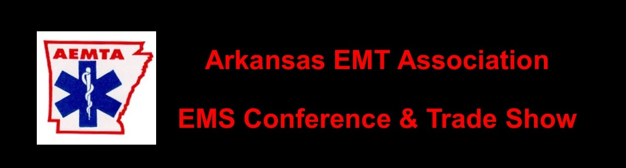 AEMTA EMS Conference 2020 - Competitions