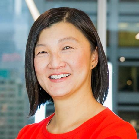 Alice Tseng photo.jpg