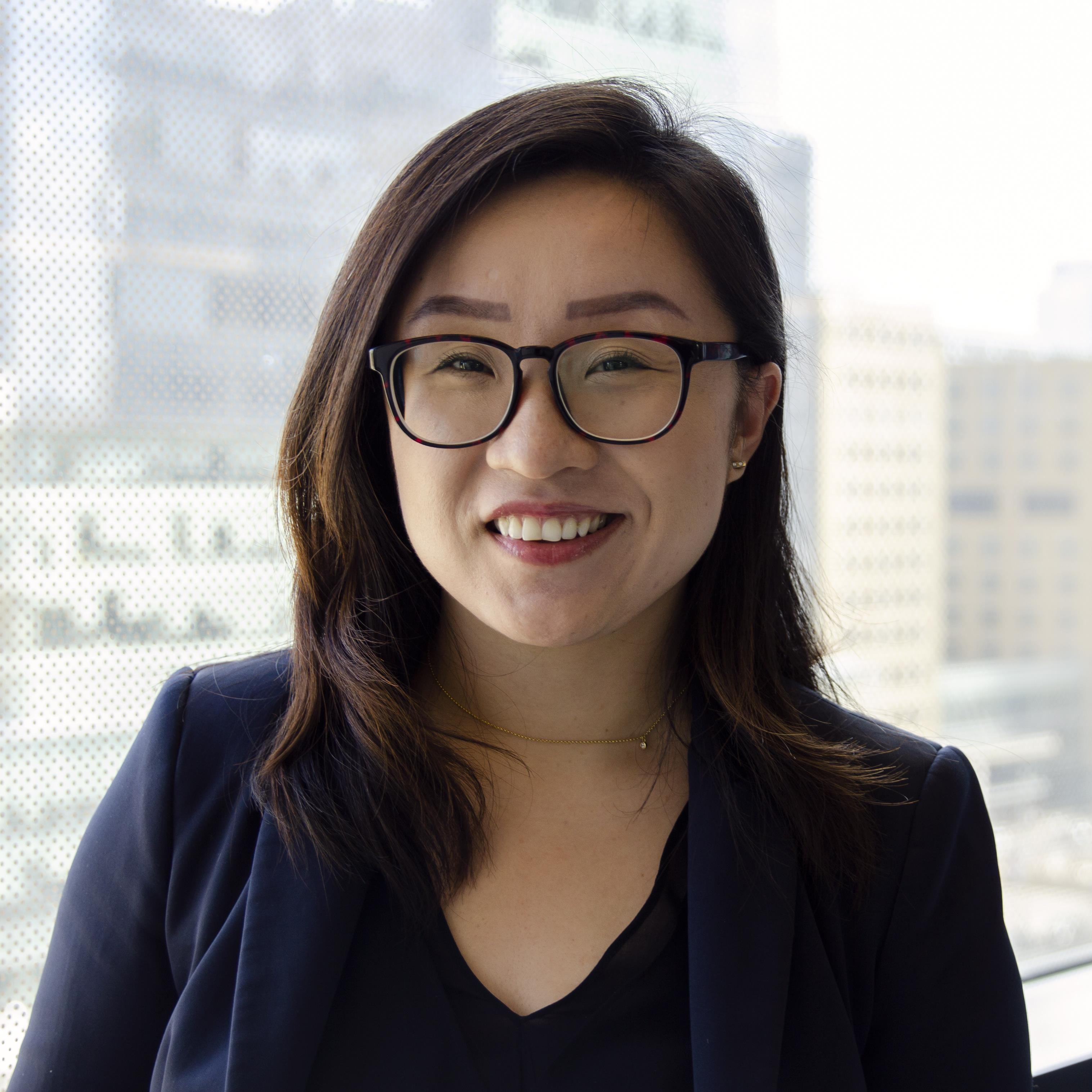 Maria Zhang.jpg