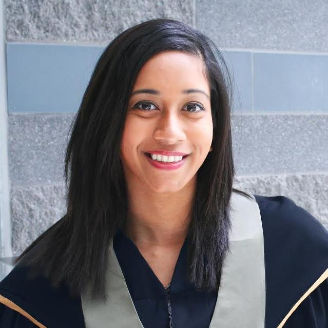 Fernandes, Heidi photo-Student Research 1.jpg