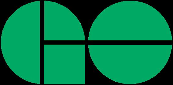 GO_Transit_logo.svg_