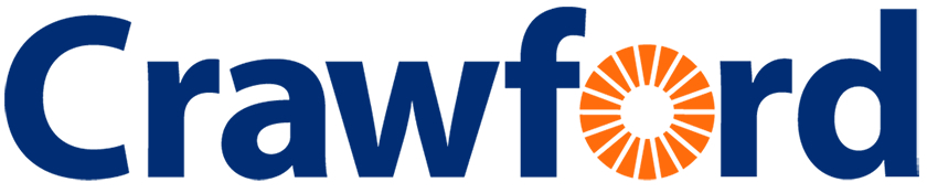 Crawford Logo 300 dpi