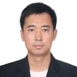 Li Niu.jpg