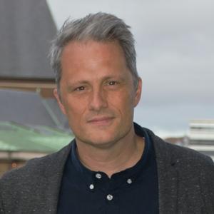 Christensen,-Søren-Bitsch.png