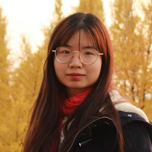 Shi, Yuexin .jpg