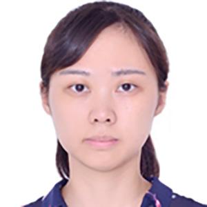 Zhang, Xuenan .jpg