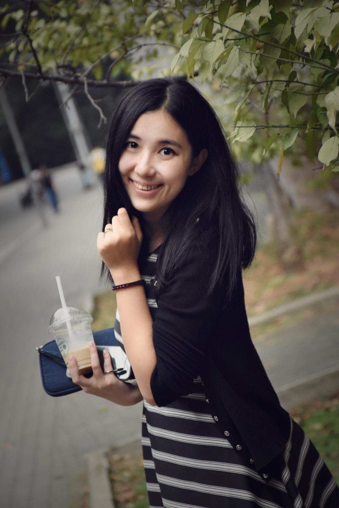 Wang, Yujue.jpg