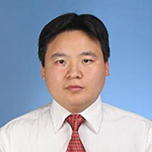 Yongjun Xu.jpg