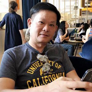 Shin-Chung Shao.jpg
