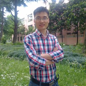 Chen,-Jian.png