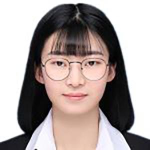 Li, Bingyang.jpg