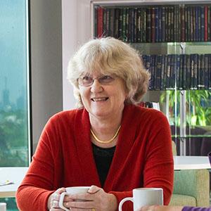 McKemmish, Sue.jpg